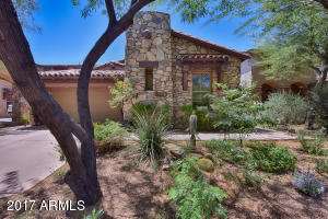 9281 E CANYON VIEW Road, Scottsdale, AZ 85255