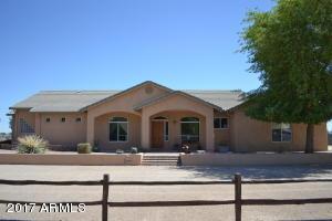 Property for sale at 11923 E Bellflower Drive, Chandler,  AZ 85249