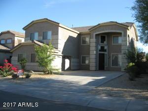 6825 W BURGESS Lane, Laveen, AZ 85339