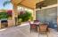 7705 E DOUBLETREE RANCH Road, 1, Scottsdale, AZ 85258