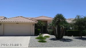 Gorgeous 3 bedroom camelback model