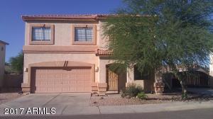 6422 W MIAMI Street, Phoenix, AZ 85043