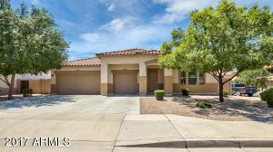 11459 E RAMBLEWOOD Avenue, Mesa, AZ 85212
