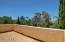 1960 E DAVA Drive, Tempe, AZ 85283
