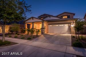 20894 W STONE HILL Road, Buckeye, AZ 85396