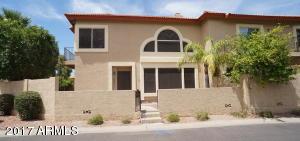10223 N 12TH Place, 1, Phoenix, AZ 85020