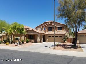 16166 W HILTON Avenue, Goodyear, AZ 85338