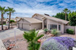 Property for sale at 2723 E Bighorn Avenue, Phoenix,  AZ 85048