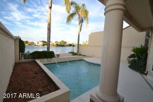 1700 E Lakeside Drive, 28, Gilbert, AZ 85234