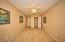 7851 S COLLEGE Avenue, Tempe, AZ 85284
