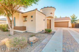 944 E CHERRY HILLS Drive, Chandler, AZ 85249
