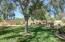 10558 N 106TH Place, Scottsdale, AZ 85258