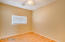 Bedroom, office or great storage room