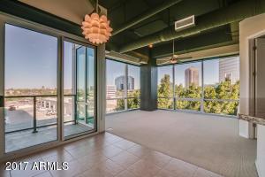 1 E LEXINGTON Avenue, 403, Phoenix, AZ 85012
