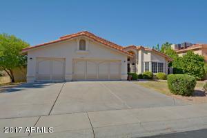 6155 E KAREN Drive, Scottsdale, AZ 85254