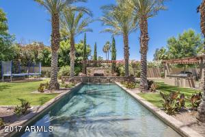 5002 E Cannon Drive, Paradise Valley, AZ 85253