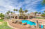 12915 N 103RD Place, Scottsdale, AZ 85260