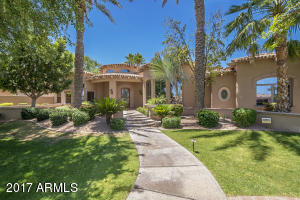 Property for sale at 5002 E Cannon Drive, Paradise Valley,  AZ 85253