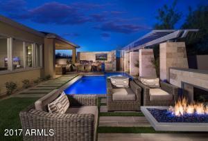 17046 N 98TH Place, Scottsdale, AZ 85255
