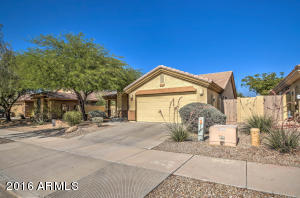 11841 S 174TH Avenue, Goodyear, AZ 85338