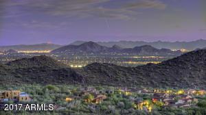 Property for sale at 20801 N 112Th Street, Scottsdale,  AZ 85255