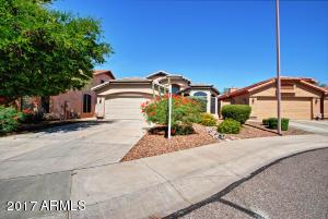 21642 N 44TH Place, Phoenix, AZ 85050