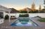 4461 N LAUNFAL Avenue, Phoenix, AZ 85018