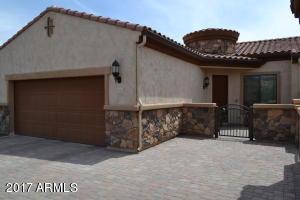 9041 E IVYGLEN Circle, Mesa, AZ 85207