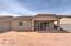 468 W EVERGREEN PEAR Avenue, San Tan Valley, AZ 85140