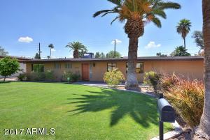 4425 E CALLE ALLEGRE, Phoenix, AZ 85018