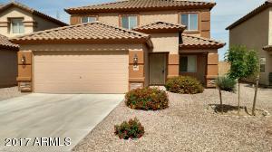 10337 N 115TH Drive, Youngtown, AZ 85363