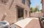 1391 S JOSHUA TREE Lane, Gilbert, AZ 85296