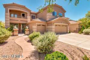 233 W PELICAN Drive, Chandler, AZ 85286