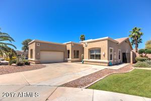 21712 N 67TH Drive, Glendale, AZ 85308