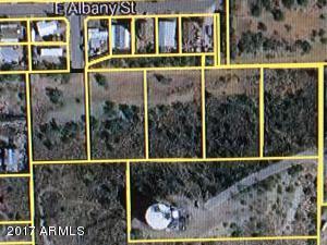 8151 E Akron Street, Mesa, AZ 85207