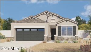 17017 N ROSEMONT Street, Maricopa, AZ 85138