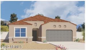 42130 W ROJO Street, Maricopa, AZ 85138