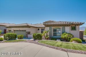 Property for sale at 2823 W Wildwood Drive, Phoenix,  AZ 85045