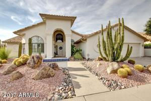 29808 N 43RD Way, Cave Creek, AZ 85331