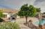 29808 N 43RD Way, Cave Creek, AZ 85331
