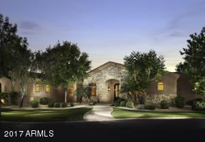 Property for sale at 2767 W Harrison Place, Chandler,  AZ 85224