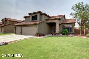 1139 E LOMA VISTA Street, Gilbert, AZ 85295