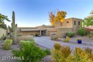 Property for sale at 10467 N Nicklaus Drive, Fountain Hills,  AZ 85268