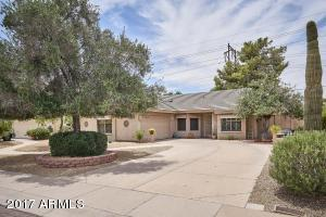 12814 S 40TH Place, Phoenix, AZ 85044