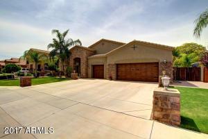 11331 E Solina Circle, Mesa, AZ 85212