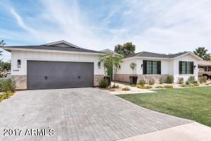 4402 E Monterosa Street, Phoenix, AZ 85018