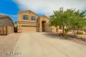 23828 N 25th  Way Phoenix, AZ 85024