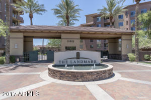 Property for sale at 15802 N 71st Street Unit: 403, Scottsdale,  AZ 85254