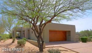10071 E GRAYTHORN Drive, Scottsdale, AZ 85262