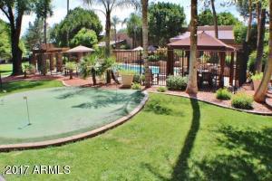 3825 E Camelback  Road Unit 107 Phoenix, AZ 85018